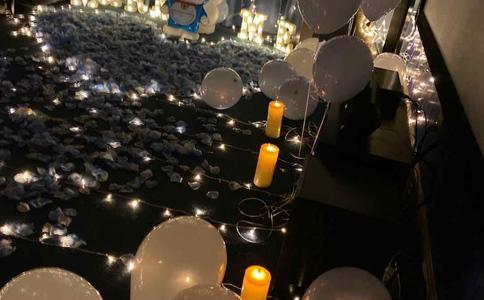 东江湖风景区求婚圣地推荐,在东江湖风景区来一场浪漫求婚仪式