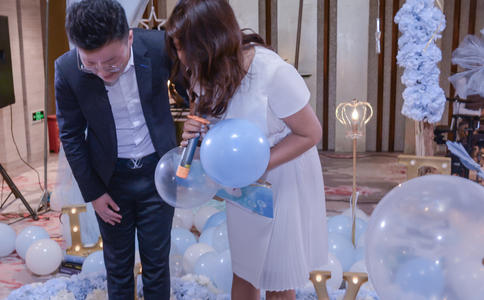 宁波最浪漫求婚方式 三大星座女生最想要的浪漫求婚什么样