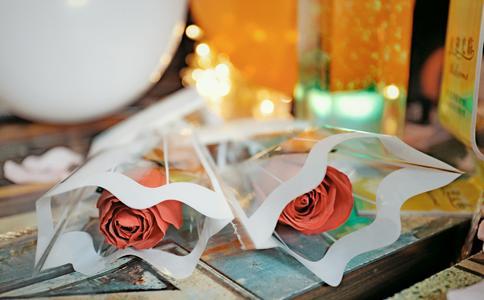 分享深圳浪漫的求婚方式 浪漫打动人心的桥段