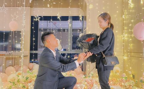 婚纱拍摄流程以及拍婚纱照事前准备