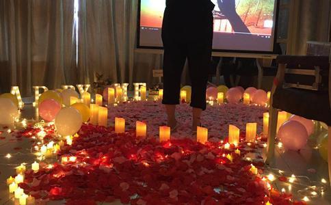 今天我们推荐两首青岛浪漫求婚歌 简单表达你的爱