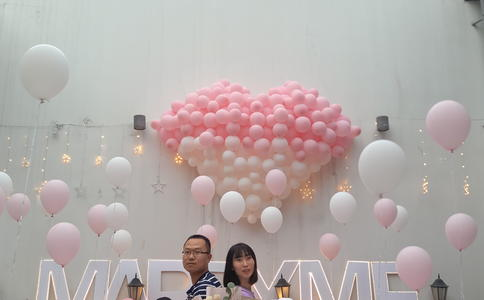 10首经典北京求婚歌曲送给你 梦中的婚礼助你求婚成功
