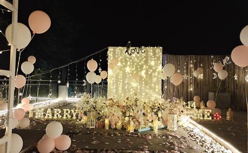 貴陽520怎么用歌曲表達心意浪漫求婚?2018超火的求婚歌曲