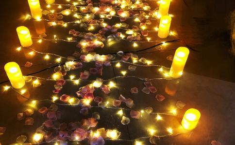 盘点徐州求婚用的歌曲  徐州为幸福而唱的求婚音乐