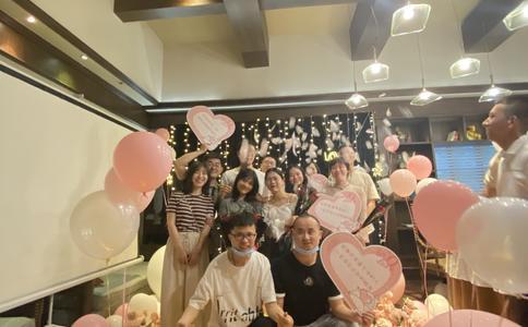 深圳婚纱摄影新娘有什么细节需要注意_新娘