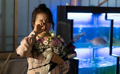 青岛三大旅游求婚圣地 美丽风光让你忍不住浪漫冲动