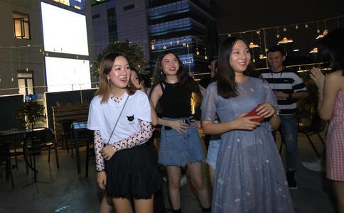 广州适合求婚的餐厅有哪些  求婚餐厅推荐