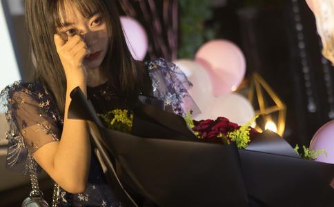 苏州浪漫的求婚方式有哪些?哪些求婚方式更能打动她的心
