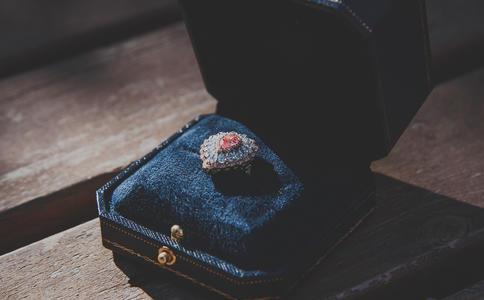 绍兴室内求婚创意 室内求婚最佳选择