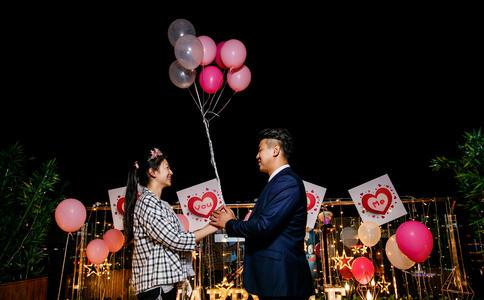 """郑州市妇幼保健院惊现""""精子""""求婚 奇葩求婚事件年年有数你最牛"""