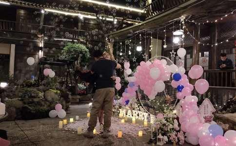 5首浪漫动听的肇庆求婚歌曲 勾起8090的幸福回忆