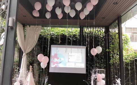 芜湖特殊的求婚方式 演绎一种幸福浪漫的情感