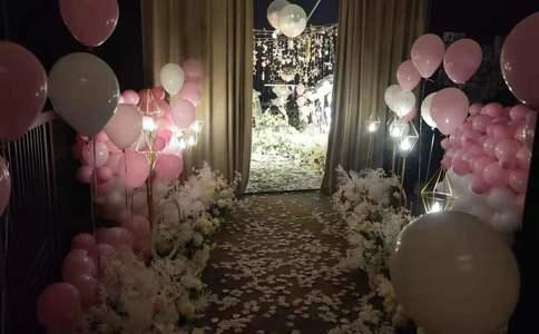 廈門讓新娘感動到哭的求婚詞,婚禮現場最感人的求婚詞介紹