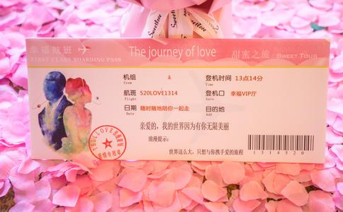 唯美三亚求婚策划:酒店浪漫情缘 完美结束三年异地恋