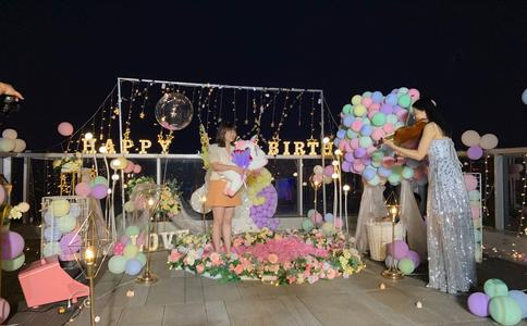 訂婚宴祝酒詞怎么寫?訂婚的流程有哪些?