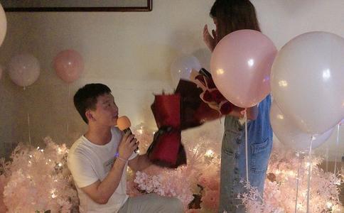 求婚钻戒该如何挑选?