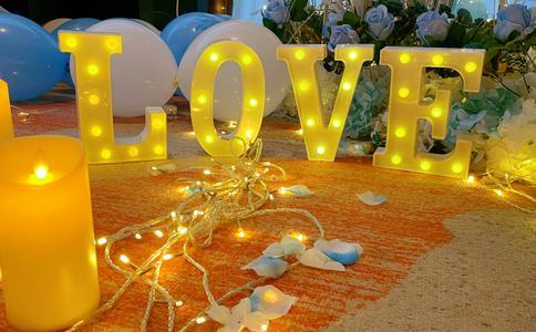 泉城欧乐堡梦幻世界求婚圣地推荐,在泉城欧乐堡梦幻世界来一场浪漫求婚仪式