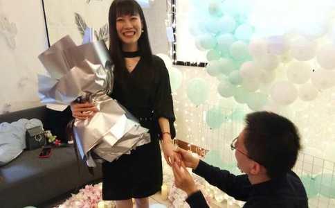 浪漫马尔代夫旅游求婚创意 旅行中为她打造经典求婚