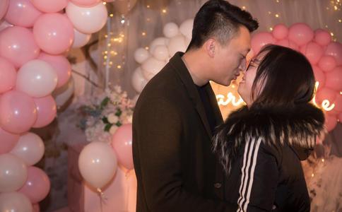 南昌萤火虫求婚方式 让她瞬间窒息的浪漫求婚