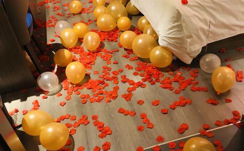 天津最浪漫的求婚词 句句扣人心弦感动对方