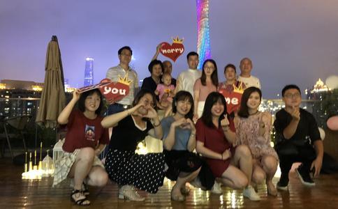 苏州七夕节最受欢迎BB官网BB平台,苏州七夕BB官网BB平台推荐