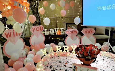 惠州求婚时好听的求婚歌曲,浪漫的求婚歌曲介绍