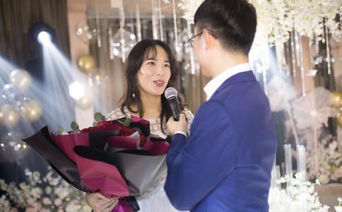 光棍节有什么好的求婚方式?光棍节女生向往求婚方式