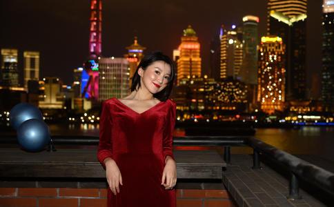 惠州最经典求婚歌曲推荐 一起品尝爱情的味道