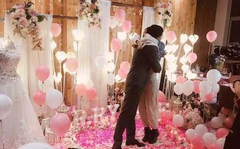 潍坊简单低调温馨的求婚方式推荐,求婚方式大全