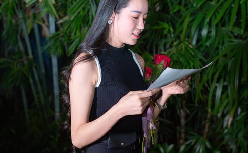 苏州适合求婚结婚用的歌曲  国庆最浪漫的求婚