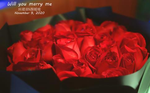 普吉岛求婚大冒险历险记 原来求婚还可以这样玩