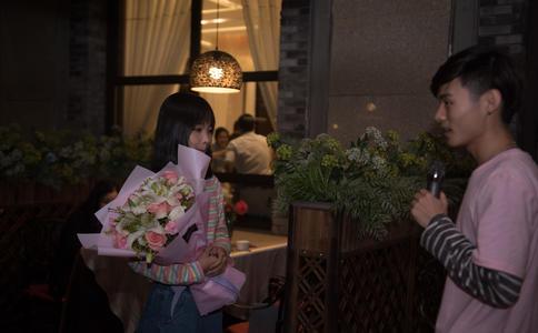 香港定制求婚戒指推荐:一生只拥有一枚的求婚钻戒