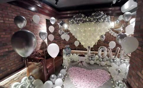 肇庆唯美校园求婚 一辈子只需有一次的求婚