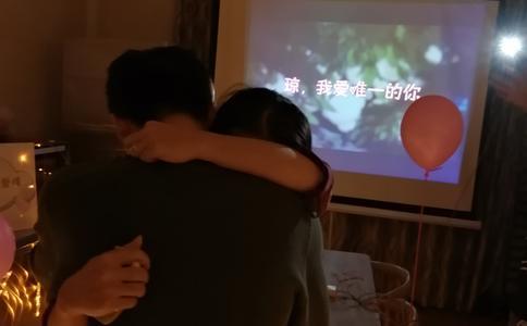 盘点郑州独具寓意的求婚戒指  一颗戒指一种寓意一份念想