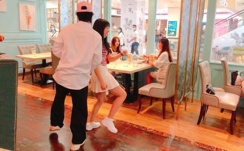 芜湖浪漫的求婚策划 让你在浪漫中享受