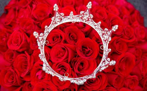 厦门浪漫的求婚方式 创意求婚就是这样