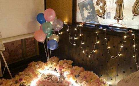温州最动人求婚创意 假意拍摄婚礼开场惊喜求婚