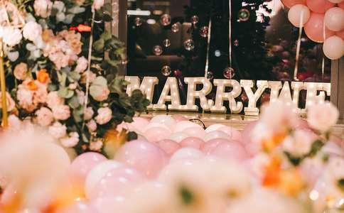 芜湖方特游乐园浪漫求婚创意 给女友一个浪漫的惊喜