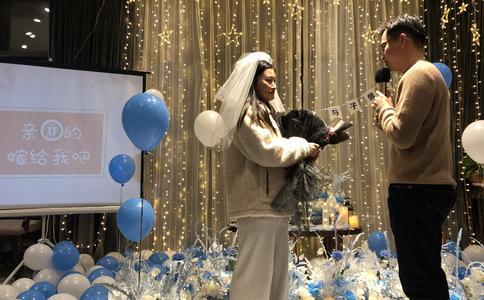 婚礼迎宾水牌如何选择,有哪些款式?
