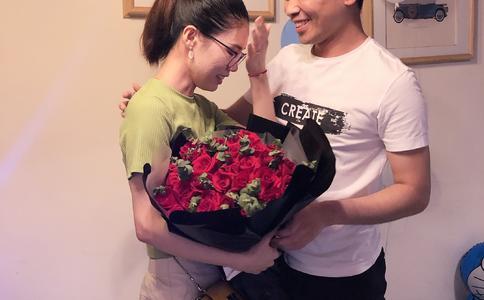 南京适合情侣去的餐厅有哪些 Tell love求婚策划公司为你分享