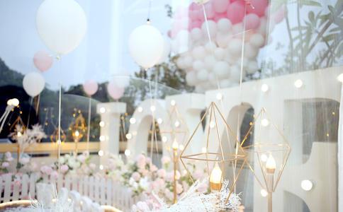 潍坊最浪漫的求婚词 潍坊求婚该怎么说?