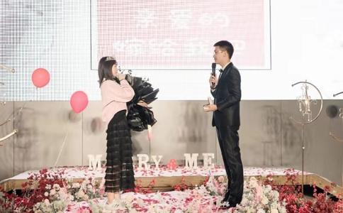 2015年最适合丽江旅行的求婚台词 帅气的你值得拥有