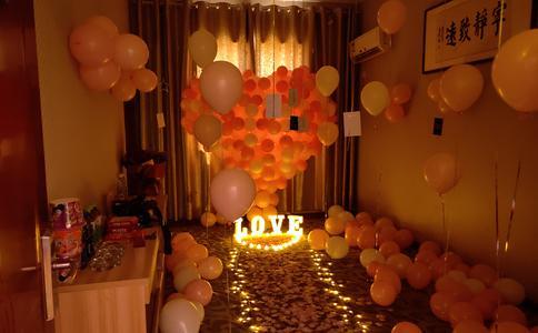 福州五一广场浪漫求婚 TellLove福州求婚公司倾力相助