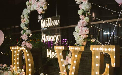 湛江求婚词有哪些?盘点湛江情人节搞笑而浪漫的求婚词
