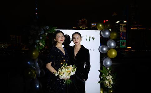 让爱深深的留在心中 徐州郊外最为特别的求婚创意