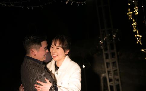 东莞最适合你的求婚方式 让你的婚姻更加美满。