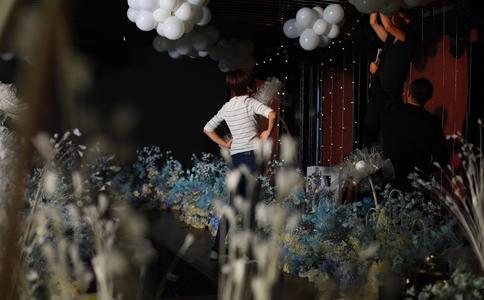 泰州咖啡厅文艺求婚策划方式,泰州浪漫的文艺求婚方式