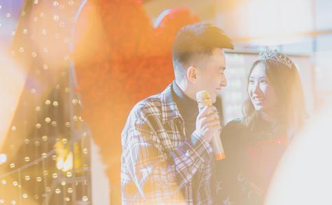 北京浪漫又有气氛的求婚场所,北京三个浪漫求婚场所介绍