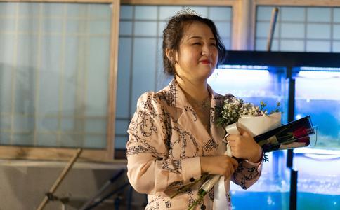 惠州新颖的求婚方式,新颖一点的求婚方式精选