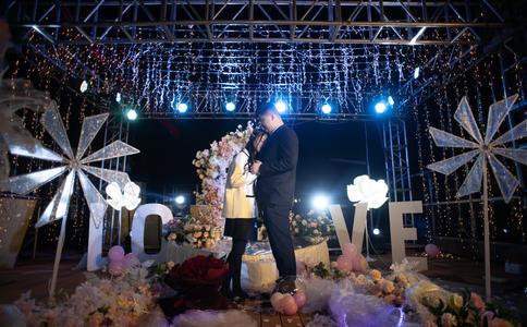婚纱拍摄包括哪些内容?婚纱摄影的风格有哪些?